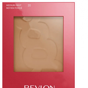 Revlon Age Defying Powder - MEDIUM/DEEP